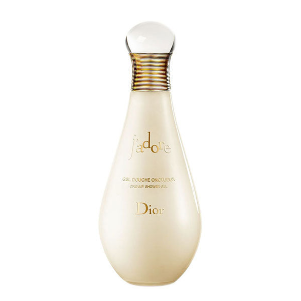 Dior - J'ADORE gel de ducha 200 ml - My Beauter Shop