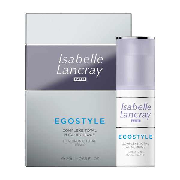 Sérum Antiedad Egostyle Isabelle Lancray - My Beauter Shop