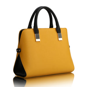Dubai Tote Bag - My Beauter Shop