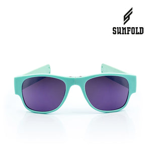 Gafas de Sol Enrollables Sunfold PA3 - My Beauter Shop