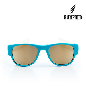 Gafas de Sol Enrollables Sunfold PA2 - My Beauter Shop