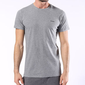 Camiseta Interior de Hombre Diesel 00SPDG-00SPDG-206 (Pack de 3) - My Beauter Shop