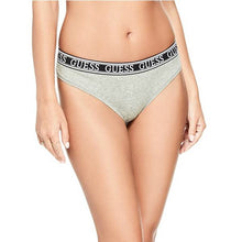 Tanga de Mujer Guess O77E00-JR017-H905N - My Beauter Shop