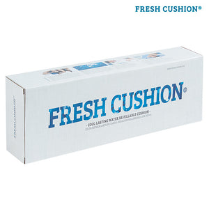 Cojín Refrescante Rellenable Fresh Cushion - My Beauter Shop