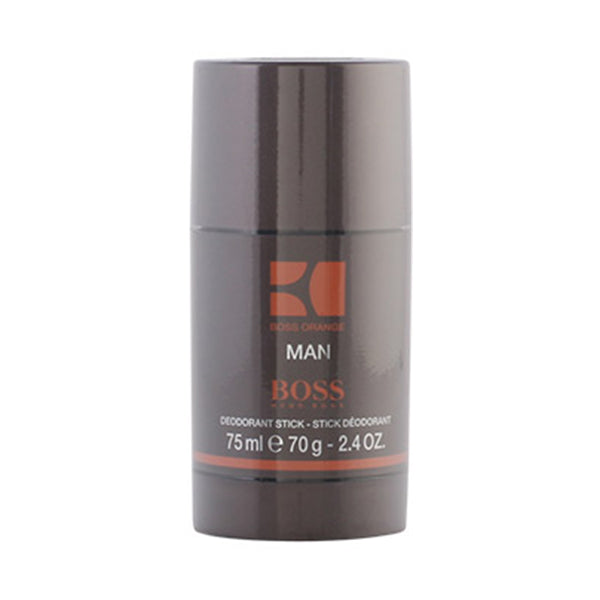 Hugo Boss-boss - BOSS ORANGE MAN deo stick 75 gr - My Beauter Shop