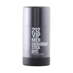 Carolina Herrera - 212 VIP MEN deo stick 75 ml - My Beauter Shop