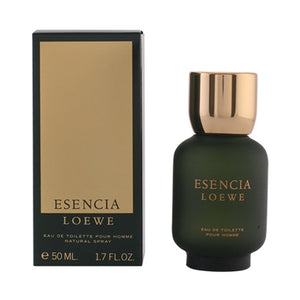 Loewe - ESENCIA edt vaporizador 50 ml - My Beauter Shop