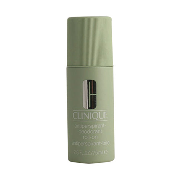 Clinique - ANTI-PERSPIRANT deo roll-on 75 ml - My Beauter Shop