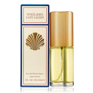 Estee Lauder - WHITE LINEN edp vapo 30 ml - My Beauter Shop