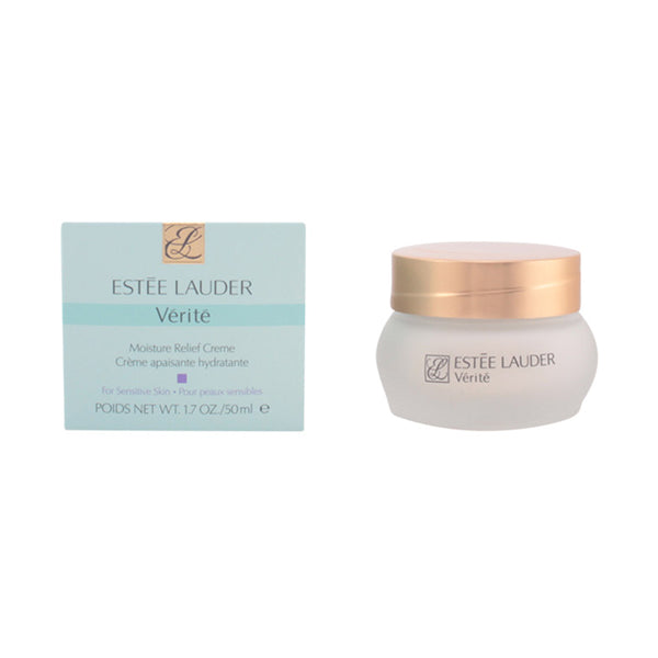 Estee Lauder - VERITE moist relief 50 ml - My Beauter Shop