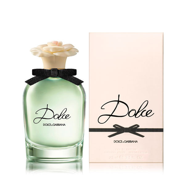 Dolce & Gabbana - DOLCE edp vapo 75 ml - My Beauter Shop