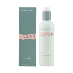 La Mer - LA MER the cleansing lotion 200 ml - My Beauter Shop
