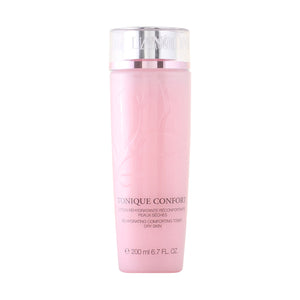 Lancome - CONFORT tonique PS 200 ml - My Beauter Shop