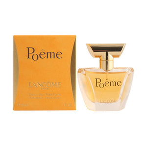 POEME edp vaporizador 30 ml - My Beauter Shop