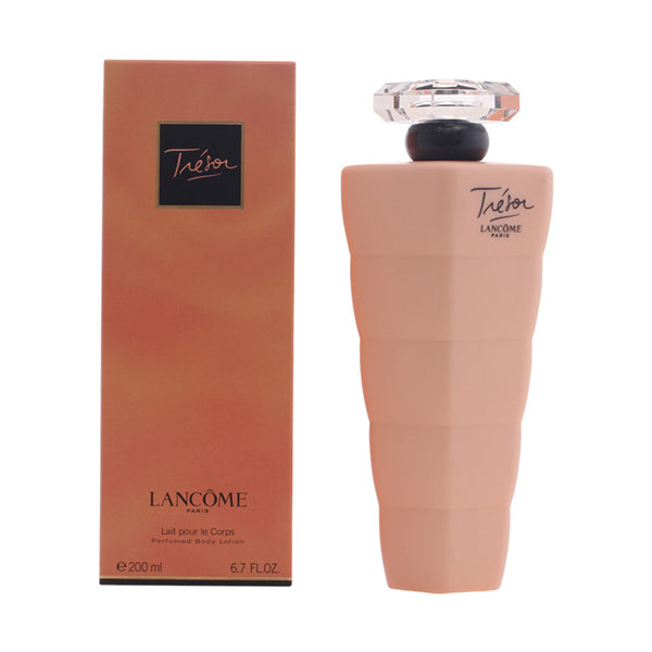 Lancome - TRESOR body milk 200 ml - My Beauter Shop