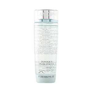 Lancome - PURE FOCUS lotion 200 ml - My Beauter Shop
