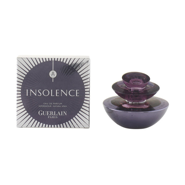 Guerlain - INSOLENCE edp vaporizador 50 ml - My Beauter Shop