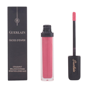 Guerlain - GLOSS D'ENFER 465-bubble gum 7.5 ml - My Beauter Shop