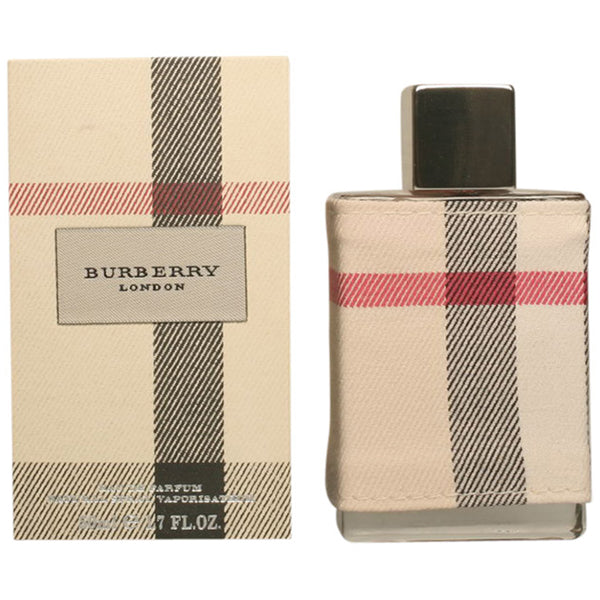 Burberry - LONDON edp vapo 50 ml - My Beauter Shop