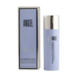 Thierry Mugler - ANGEL deo roll-on 50 ml - My Beauter Shop