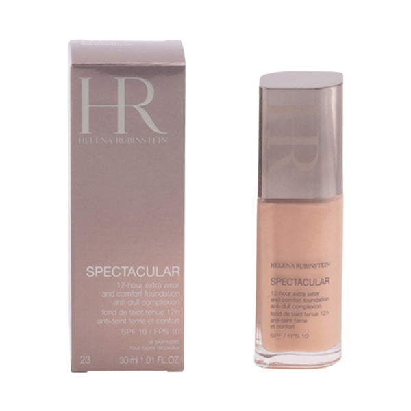 Helena Rubinstein - SPECTACULAR fond de teint fluide 23-biscuit 30 ml - My Beauter Shop