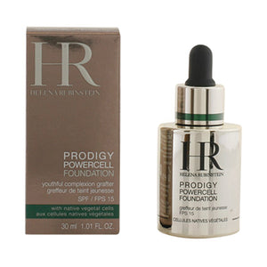 Helena Rubinstein - PRODIGY POWER CELL 023-beige biscuit 30 ml - My Beauter Shop
