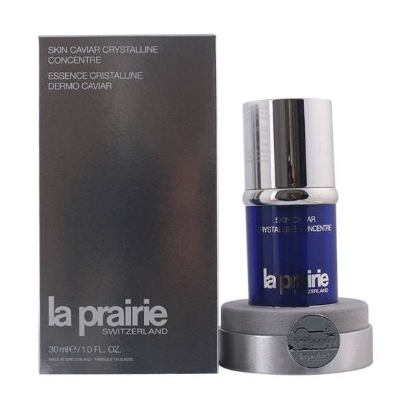 La Prairie - SKIN CAVIAR crystalline concentrate 30 ml - My Beauter Shop