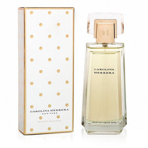 Carolina Herrera - CAROLINA HERRERA edp vapo 100 ml - My Beauter Shop