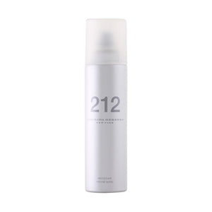 Carolina Herrera - 212 deo vaporizador 150 ml - My Beauter Shop