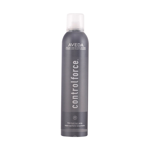 Aveda - CONTROL force 300 ml - My Beauter Shop