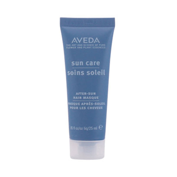 Aveda - SUNCARE after-sun masque 25 ml - My Beauter Shop