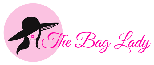 The Bag Lady--Orange Beach