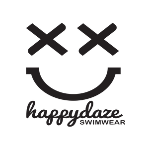 Happydaze Swimwear Gift Card
