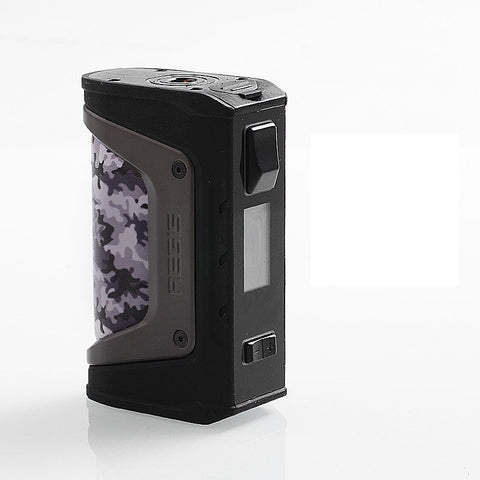 GeekVape Aegis Legend 200W with Temperature Control (MOD Only)