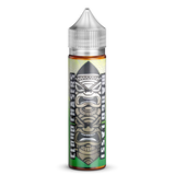 Cloud Chasers - Mango Lassi (Mango Yogurt Smoothie) - 55ml