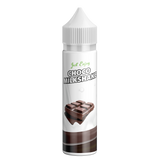Just Enjoy - Choco Milkshake - 60ml