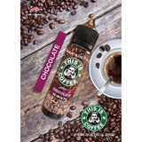 This Is Coffee - Chocolate - 60ml