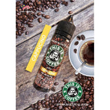 This Is Coffee - Cappucino - 60ml