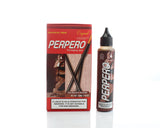Perpero (Chocolate Stick) - 60ml