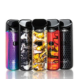SMOK Nord Starter Kit MESH Pod (RESIN SERIES) 1100mAh