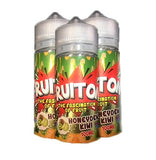 FRUITON - Honeydew Kiwi - 100ml