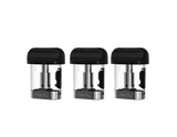 SMOK MICO Replacement Coil 3pcs