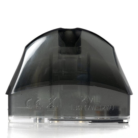 SMOANT S8 Replacement Pod (CARTRIDGES)