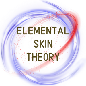Elemental Skin Theory  Custom Kits (3 Full Sized Products)
