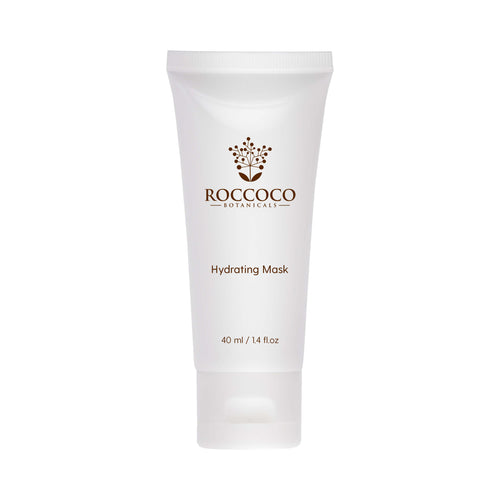 Hydrating Mask 1.4 oz