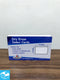 "Blank Dry Erase Index Cards 3""x5"" (48)"
