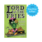 FREE Lord of the Fries (Print and Play) - Files in Description