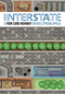 Sprawlopolis: Interstate Expansion