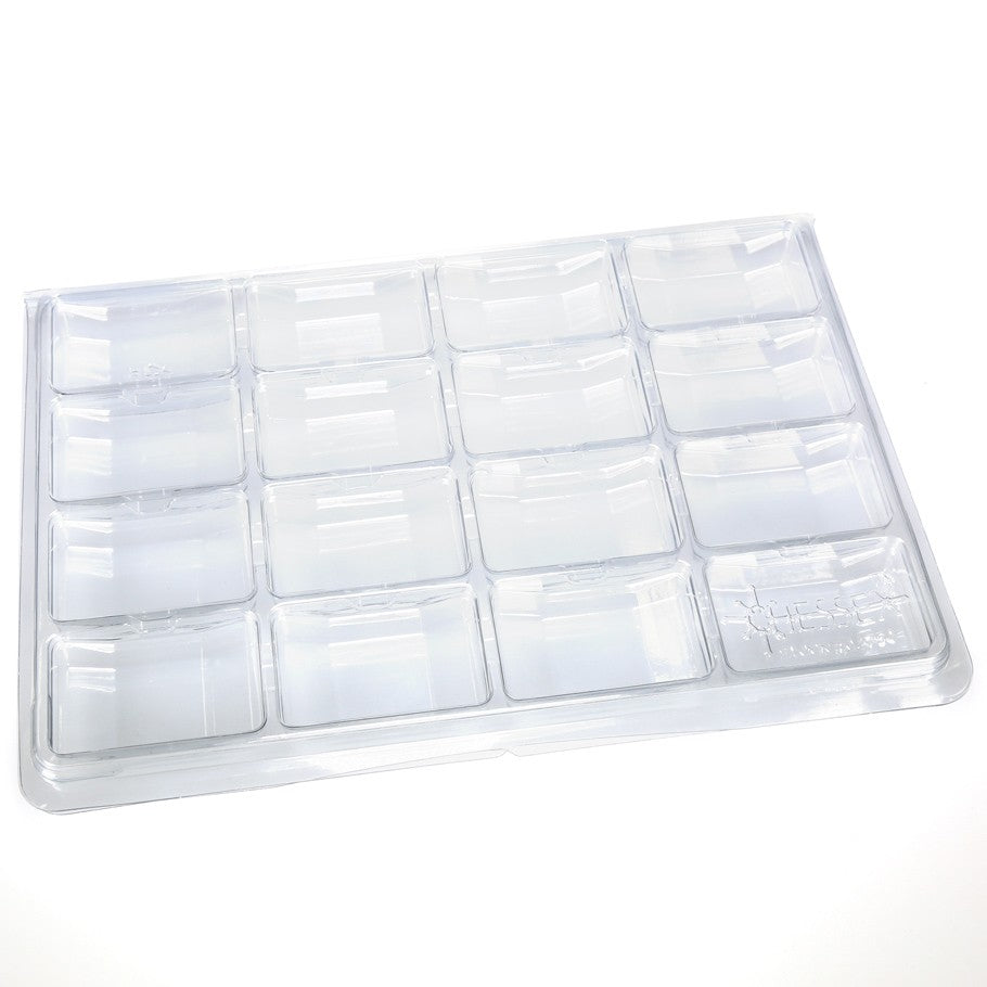 Counter Tray (Chessex)