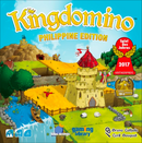 Kingdomino: Philippine Edition